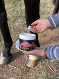 Equine Super Goo Insect Repellent - Wanneroo Stockfeeders