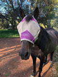Fly Buster Fly Mask - Wanneroo Stockfeeders