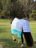 Fly Buster Fly Sheet - Wanneroo Stockfeeders