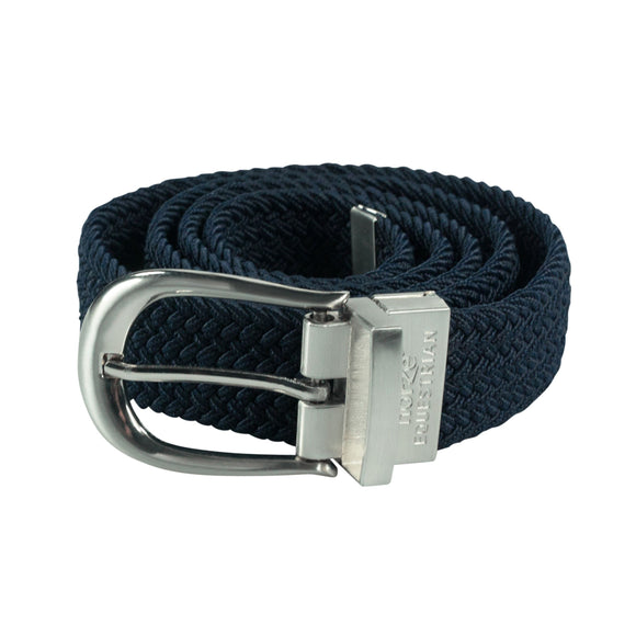Belt - Unisex - Wanneroo Stockfeeders