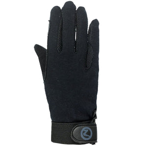 Pimple Grip Gloves - Wanneroo Stockfeeders