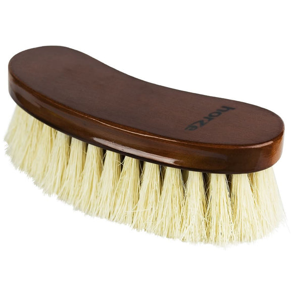 Large Dust Brush Wooden