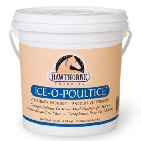 Ice-O-Poultice