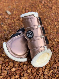 Tendon Boots (2) - Wanneroo Stockfeeders