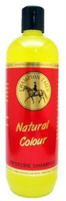 Champion Tails Natural Shampoo - Wanneroo Stockfeeders