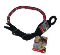 Red Ascent Collar - Wanneroo Stockfeeders