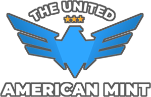 The United American Mint