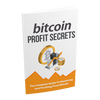 Bitcoin Profit Secrets Book