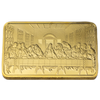 Rare Last Supper Bar - The United American Mint