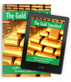 The Gold Standard E-Book