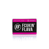 Ballistic Pod - Fcukin Flava Freezy Grape