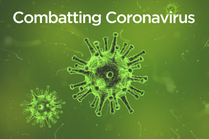 4 Tips for Combatting Coronavirus in Cannabis Facilities
