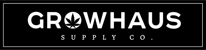 Growhaus Supply