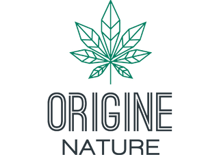 Origine Nature logo