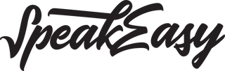speak easy growers logo