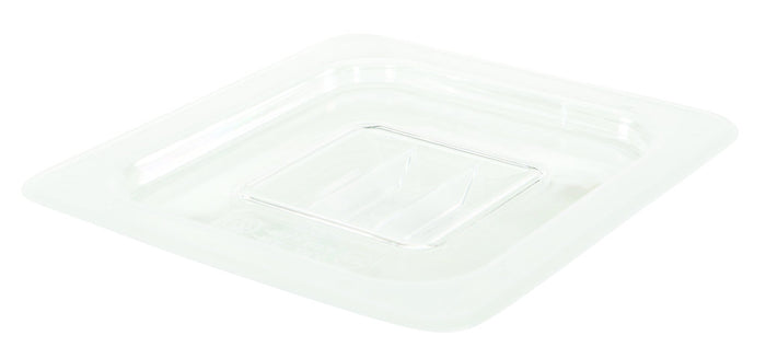 PC LID W/ HANDLE 1/6 SIZE