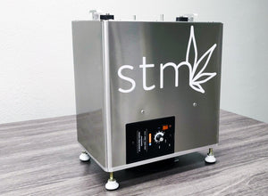 Mini RocketBox Pre-roll Machine