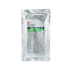 3M™ Clean-Trace™ Surface ATP Swabs