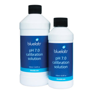 Bluelab® CALIBRATION SOLUTION PH 4.0 500ML