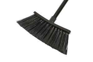 "10"" Econo Magnetic Broom"