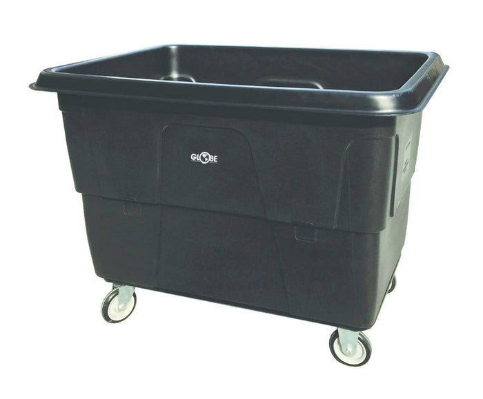 Standard Cube Truck, 16cu.ft. - 600 Lbs Capacity