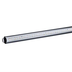"48"" LED-CANNABIS 48W STRIP LIGHT"