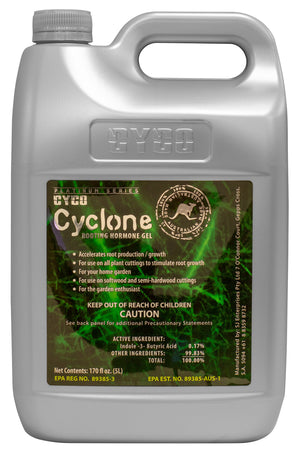CYCO Cyclone Rooting Gel