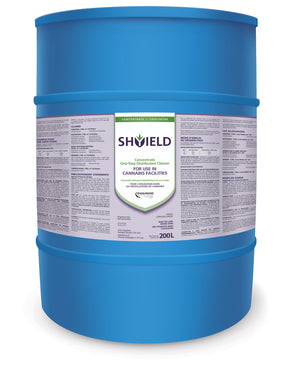 SHYIELD™ Concentrate