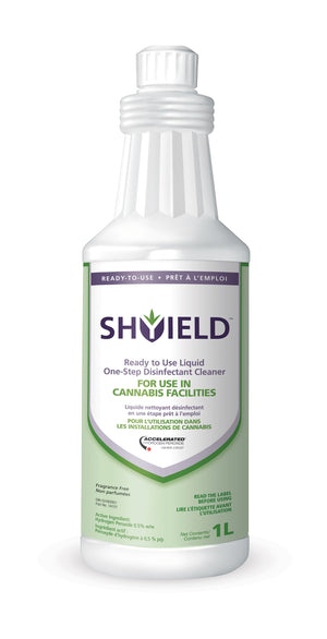 SHYIELD™ Ready To Use Liquid