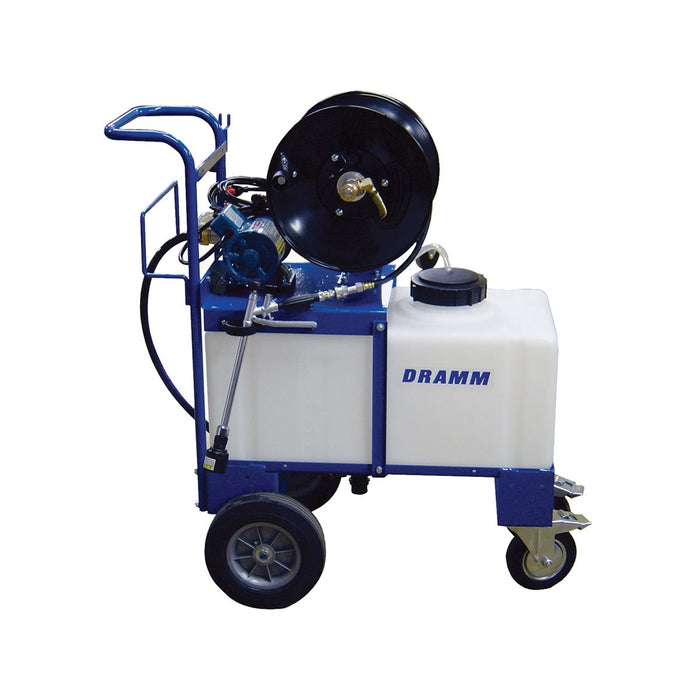 Dramm MSO Sprayer 100' Hose