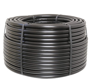 "1/2"" Drip Irrigation Mainline Tubing"