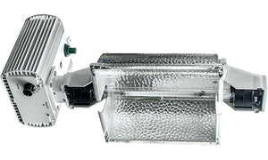 SPECIAL OF THE WEEK - Megaphoton 1000w Double Ended HPS Lamp - ONLY $59.00!