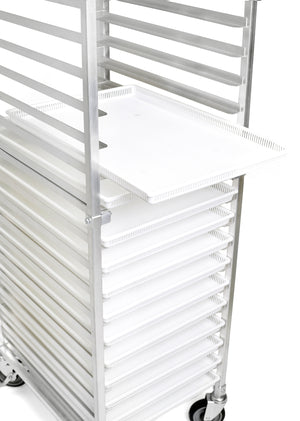 Growhaus Drying Rack - NSF Approved
