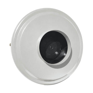 Vortex Inline Powerfans by Atmosphere