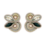 Desiree Earclip