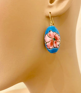 Lilly Earring