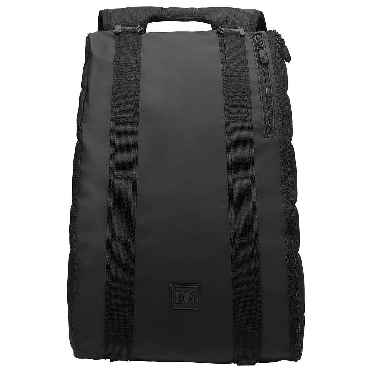 Douchebag Black Base 15L