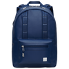 Douchebag Backpack Blue The Avenue