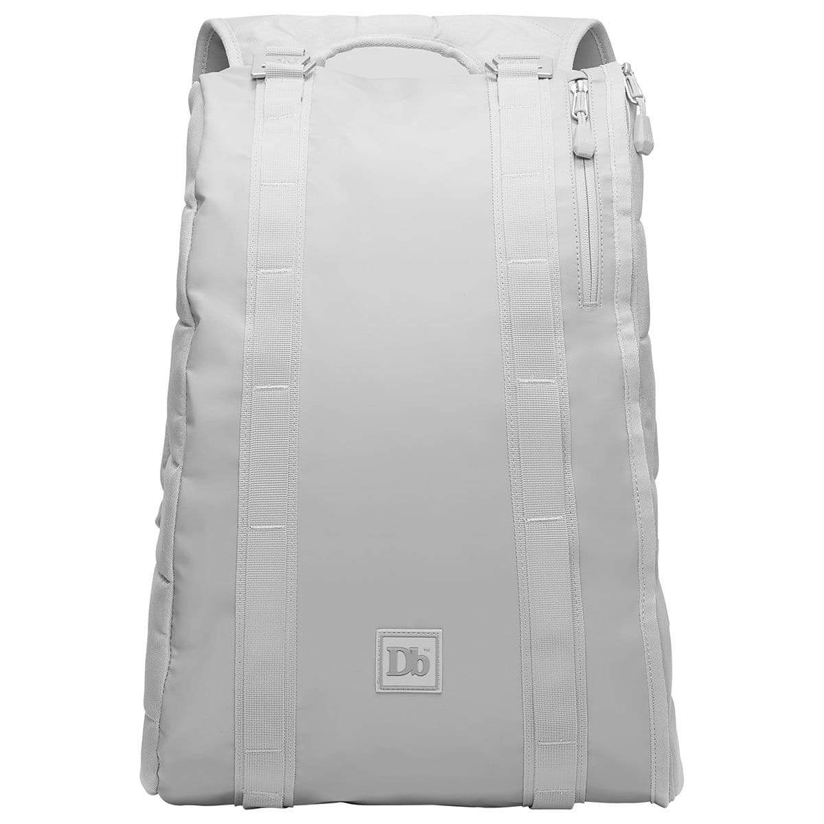 Douchebag Backpack Cloud Gray Base 15L