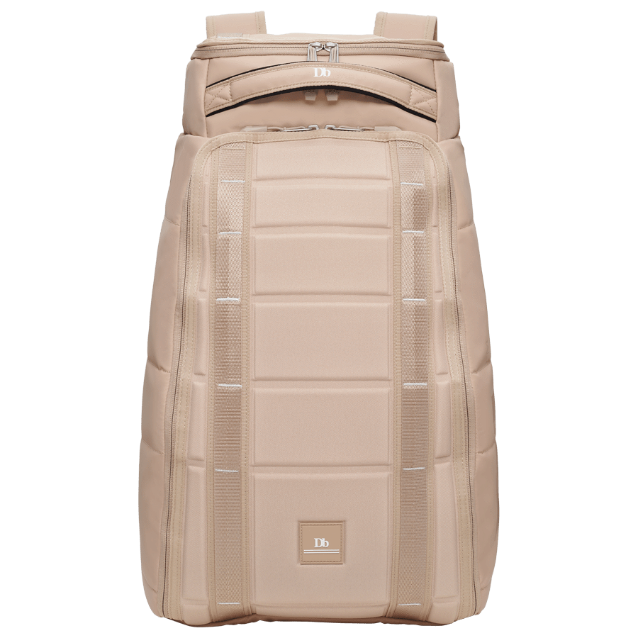 Douchebag Backpack Khaki Hugger 30L EVA