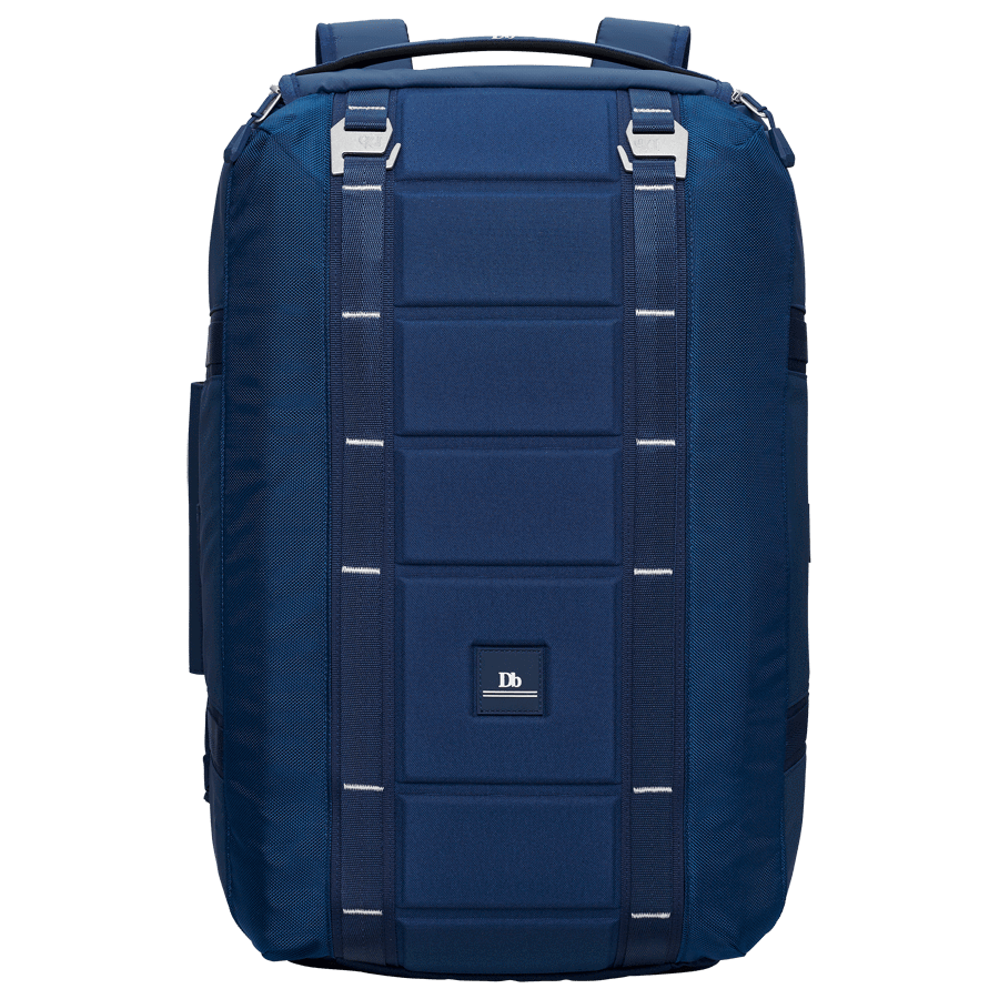 Douchebag Duffle The Carryall 40L