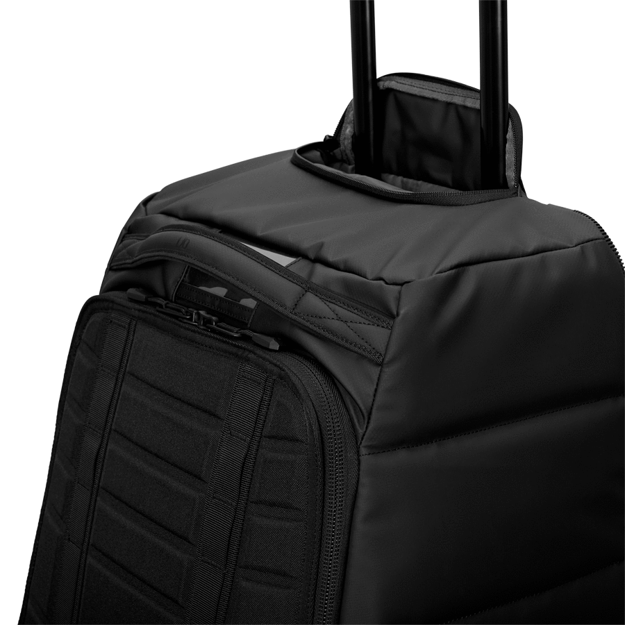 Douchebag Roller Duffle Big Bastard 90L