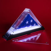 Freedom 35 THICK Prism