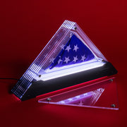 Freedom 23 THICK Prism