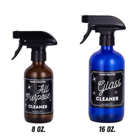 All-purpose-cleaner-label-on-bottle