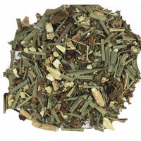 Harmony Blend Herbal - 3 Teas