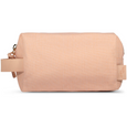 Trousse de toilette rose Small