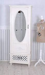 armoire chic