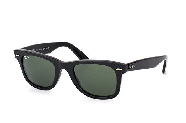 Ray-Ban Wayfarer Glasses - E-Pharmacy Ghana