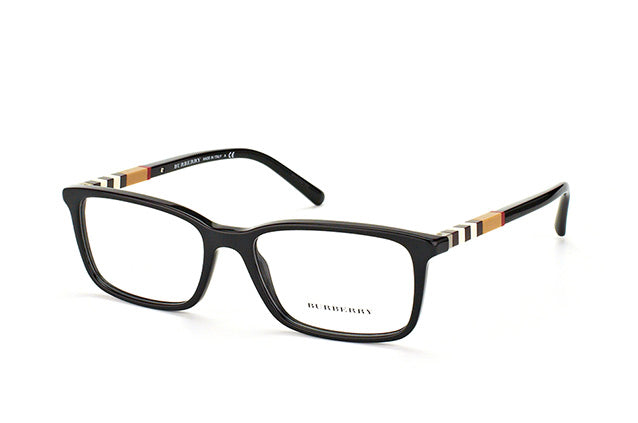 Burberry Glasses - E-Pharmacy Ghana